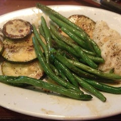 Photo taken at Ruby Tuesday by Sandy S. on 5/30/2013
