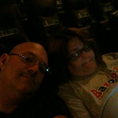 Photo taken at Carmike Cinemas by Scott P. on 8/4/2013