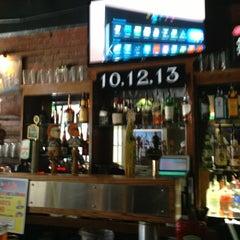 Photo taken at Boston Beanery by Jessica W. on 8/10/2013