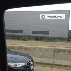 Photo taken at Watersaver by Roy M. on 6/6/2013
