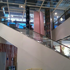 Photo taken at IKEA Tempe by Jake from State Farm on 12/4/2012