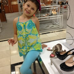 Photo taken at Macy's by Olimpia . on 8/10/2013
