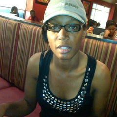 Photo taken at Pizza Hut by Don W. on 11/24/2012