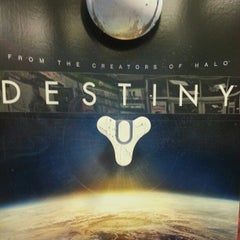 Photo taken at GameStop by Peter F. on 2/19/2013