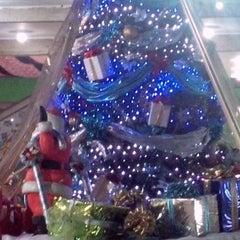 Photo taken at C.C Maracay Plaza by Antonio D. on 11/21/2013