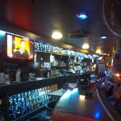Photo taken at Huntridge Tavern by David A. on 4/26/2014