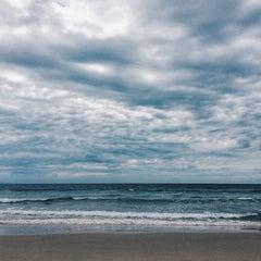 Photo taken at Coolangatta Beach by Newsha m. on 11/14/2015