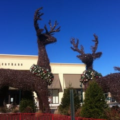 Photo taken at Lehigh Valley Mall by John K. on 11/14/2012