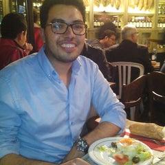 Foto tomada en Hotel Victoria 4 por Ayoub L. el 4/5/2015