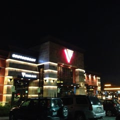 Photo taken at BJ's Restaurant and Brewhouse by Ryan M. on 11/25/2012