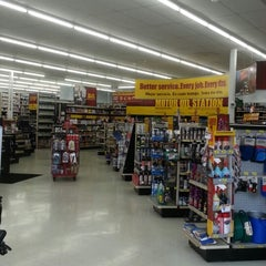 Photo taken at Advance Auto Parts by richie d. on 9/13/2013