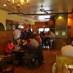 Photo taken at Kenosha Steakhouse by Rob R. on 3/24/2013