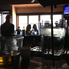 Photo taken at Kona Grill by Casey H. on 3/20/2013