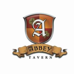 Photo taken at Abbey Tavern by Abbey Tavern on 2/28/2015