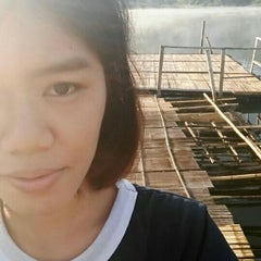 Photo taken at The nature Club Resort by miwkii h. on 1/2/2016