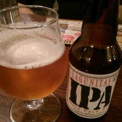 Photo taken at The Crown (Wetherspoon) by mark o. on 9/9/2015