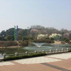 Photo taken at KAIST 동측식당 by SHIN S. on 3/28/2014