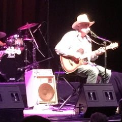 Photo taken at Uptown Theatre by Joe M. on 8/16/2015