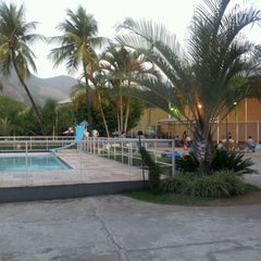 Photo taken at Colegio Alfa CEM Bilingue by Newton G. on 10/4/2012