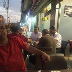 Photo taken at Miço Ocakbaşı by Emre H. on 7/16/2015