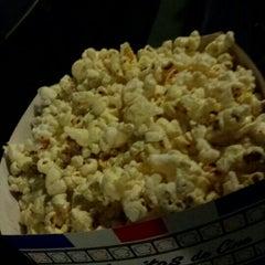 Photo taken at Cines Guadalquivir by Jose Javier N. on 5/14/2016