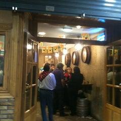 Photo taken at Estudios by Javier F. on 10/11/2012