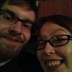 Photo taken at Regal Cinemas Clarksville 16 by Rebecca H. on 6/21/2013