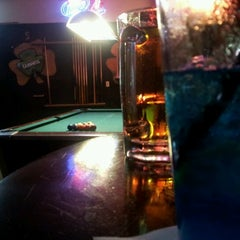 Photo taken at Clancy's Sports Bar by AIM33 W. on 1/26/2013