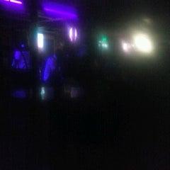 Photo taken at Club Leos by Toz K. on 3/29/2013
