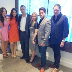 Photo taken at Optimar International Realty by #thehallergroup #wesellalifestyle @. on 5/30/2014
