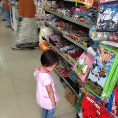 Photo taken at Tiara Baby Shop by Dina H. on 10/28/2012