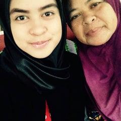 Photo taken at Bandar Indahpura, Kulai by Nur A. on 6/14/2015
