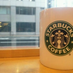 Photo taken at Starbucks Coffee 札幌グランドホテル店 by ふーみん ザ. on 9/24/2012
