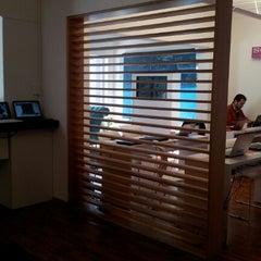 Das Foto wurde bei CASA VAIO von Evariste am 11/14/2012 aufgenommen