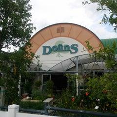 Photo taken at Dolin's Garden Center by Paulette G. on 4/13/2013