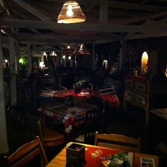 Photo taken at Café da Corte by Tiago S. on 1/2/2013