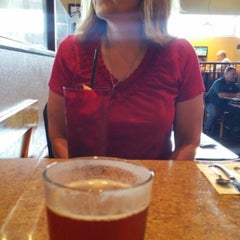 Photo taken at Woody's Grille & Spirits by Kevin S. on 8/13/2015