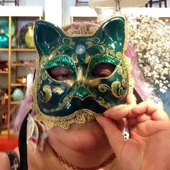 Photo taken at Pier 1 Imports by Heather C. on 8/29/2015