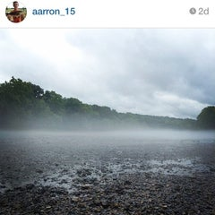 Photo taken at Branson, MO by Lilleys L. on 8/5/2014