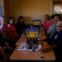 Photo taken at IHOP by Elizabeth G. on 5/11/2013