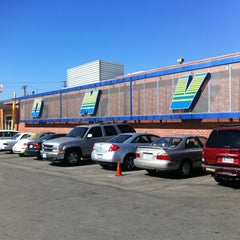 Photo taken at Department of Motor Vehicles by Theron X. on 10/30/2012