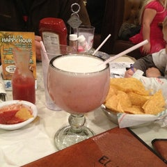 Photo taken at El Vaquero by Keri S. on 11/4/2012