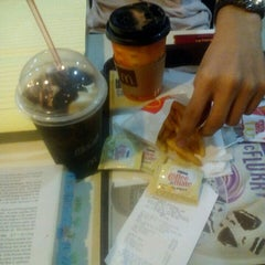 Photo taken at McDonald's by Charity R. on 5/7/2015