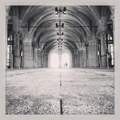 Photo taken at Rijksmuseum by Gabriel G. on 6/10/2013
