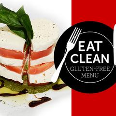 Photo taken at Ceci Italian Cuisine by Ceci Italian Cuisine on 4/24/2015