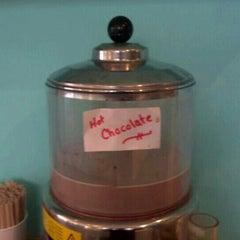 Photo taken at Moorenko's Ice Cream by John L. on 2/23/2013