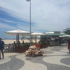 Photo taken at Hotel Argentina by Gabriel C. on 12/8/2014