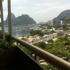 Photo taken at Botequim Informal by Rafael P. on 12/14/2012