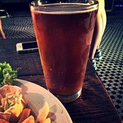 Photo taken at Bar Chord by Drew W. on 9/3/2015