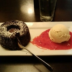 Photo taken at Ruby Tuesday by Michelle G. on 8/10/2013